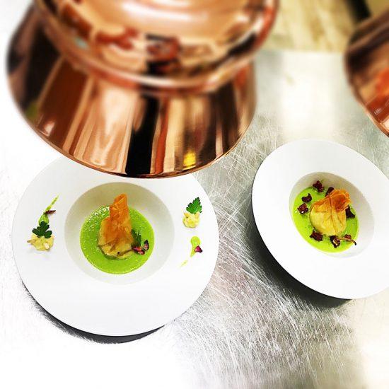 Food Experience - Tenuta Divino Roberto